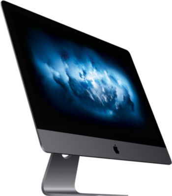 Ordinateur Apple Imac Pro 27'' 5K Xeon 8 coeurs 3,2GHz 32Go/1To