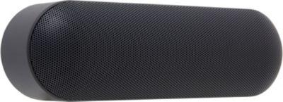 Enceinte Bluetooth Beats Pill + Collection Neighbordhood Gris