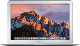 Portable MACBOOK AIR 13'' i5 1.8Ghz 128G