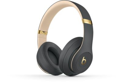 Casque BEATS Studio 3 Wireless gris