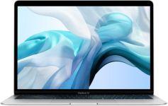 Portable MACBOOK AIR new i5 128go Argent