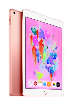 Tablette Apple Ipad New 32Go Cell OR
