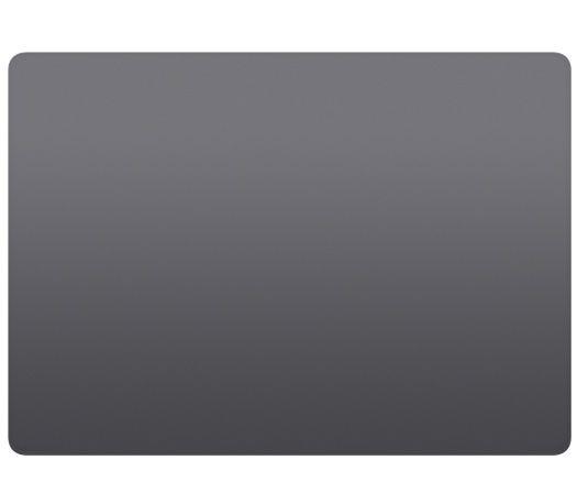 Pavé tactile APPLE Magic Trackpad 2 Gris Sidéral