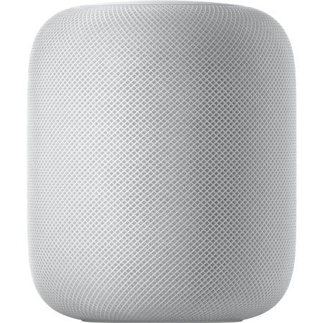 Enceinte APPLE HomePod Blanc