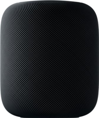 Photo de enceinte-intelligente-apple-homepod