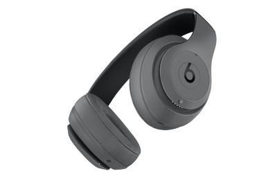 Casque BEATS Studio 3 Wireless