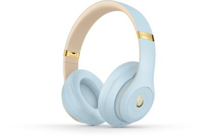 Casque BEATS Studio 3 Wireless bleu