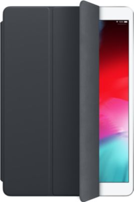 Etui Apple Smart Cover iPad 10.2'/ Air 10.5' gris