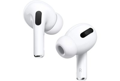 Ecouteur+Micro APPLE AirPods Pro