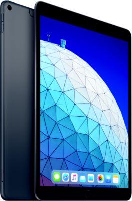 Tablette Apple Ipad 10.2 32Go Grey Sidéral Cellular