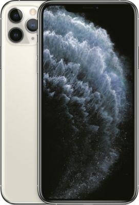 Photo de iphone-11-pro-max-64-go