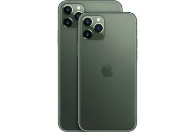 Smartphone APPLE iPhone 11 Pro Max