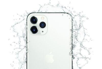 Smartphone APPLE iPhone 11 Pro 64 Go