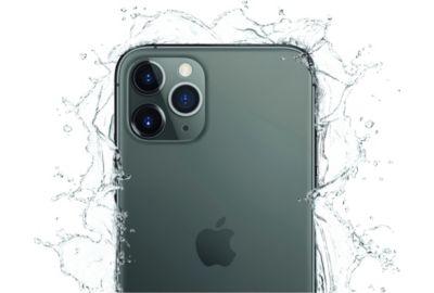 Smartphone APPLE iPhone 11 Pro 256 Go