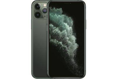 Smartphone APPLE iPhone 11 Pro 512 Go