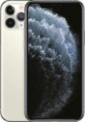 Smartphone Apple iPhone 11 Pro Argent 512 Go