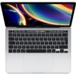 Portable MACBOOK Pro 13 Touch Bar I5 2Gh