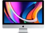 Ordinateur Apple IMAC 27 Retina 5K i5 3.3Ghz 8Go 512SSD