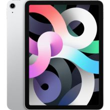 Tablette Apple IPAD Air 10.9 256Go Argent