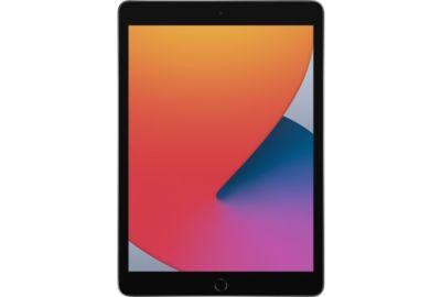 Tablette IPAD New 10.2 32Go Gris sidéral
