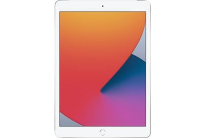 Tablette IPAD New 10.2 32Go Argent Cell