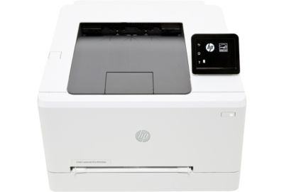 Multi Laser HP Color LaserJet Pro M254dw