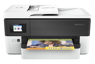 Multi Jet d'enc HP Office Jet Pro 7720