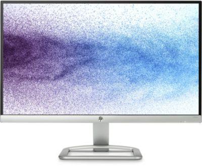 Ecran PC HP 22er