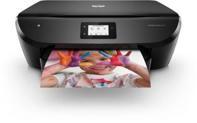Imprimante jet d'encre HP Deskjet 6220