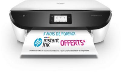 Imprimante jet d'encre HP Envy 6232