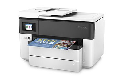 Multi Jet d'enc HP Office Jet Pro 7730