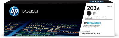Toner HP 203A Noir