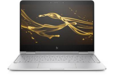 Ordinateur portable HP Spectre X360 15-bl001nf
