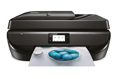 Multi Jet d'enc HP Office Jet 5230