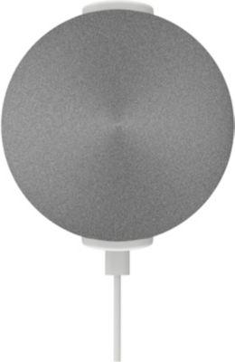 Accessoire Assistant vocal incipio pour google mini