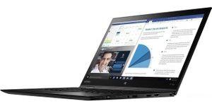 Portable LENOVO ThinkPad X1 Yoga i7
