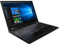 Portable LENOVO ThinkPad P51