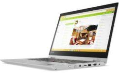 Portable LENOVO ThinkPad Yoga 370 i7