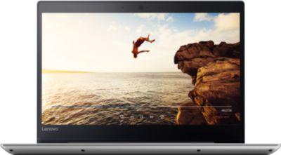 Ordinateur portable Lenovo Ideapad 320S-14IKB