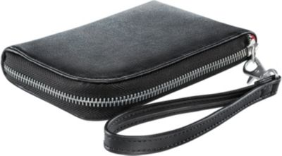 Accessoire Hp noir sprocket
