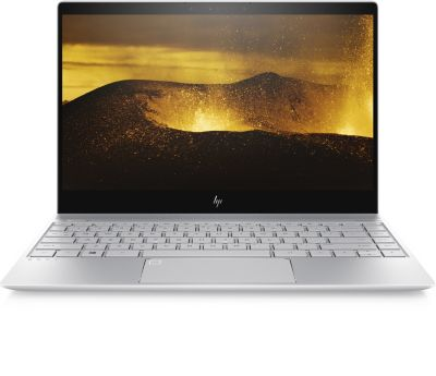 Ordinateur portable HP Envy 13-ad011nf