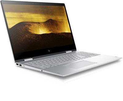 Ordinateur portable HP Envy X360 15-bp003nf