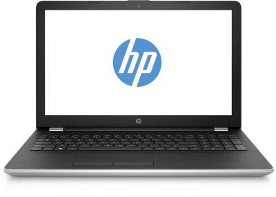 Ordinateur portable HP 15-bs035nf