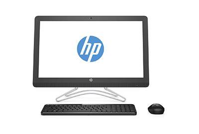 Ordi HP 24-e054nf
