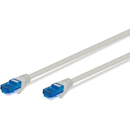 Câble Ethernet/RJ45 HP 1.5M