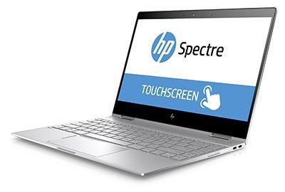 Portable HP X360 13-ae011nf