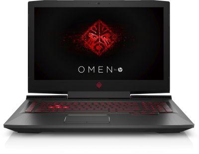 PC Gamer HP Omen 17-an025nf