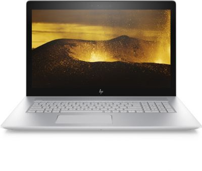 Ordinateur portable HP Envy 17-ae101nf