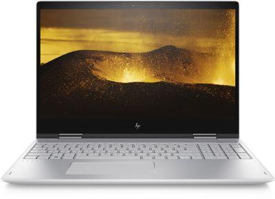 Ordinateur portable HP Envy X360 15-bp110nf