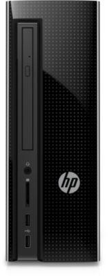 Unité centrale HP 260-a109nf